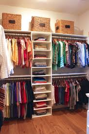 small bedroom closet organization ideas home design ideas
