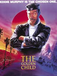 amazon com the golden child j l reate eddie murphy charles