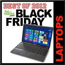 best laptop deals of black friday 14 best house projects images on pinterest corner computer desks