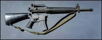 100 colt ar15 armours manual best 25 ar 15 builds ideas on