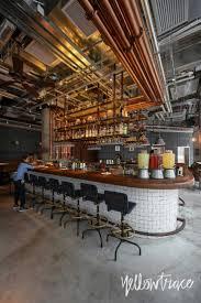 818 best restaurant interior design images on pinterest