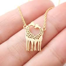 themed charm bracelet and baby giraffe shaped animal themed charm bracelet in