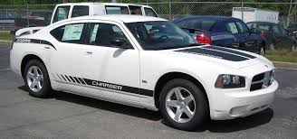 2010 dodge charger bee dodge charger gallery spoiledrottenauto com