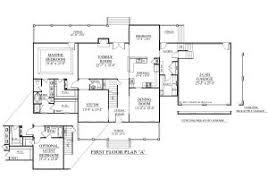 plan bureau emejing plan moderne de villas pictures amazing house design con