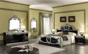 Silver Bedroom Furniture Sets by Silver Shabby Chic Bedroom Furniture U003e Pierpointsprings Com