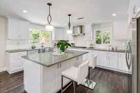 kitchen window backsplash how to avoid the 5 most common kitchen mistakes