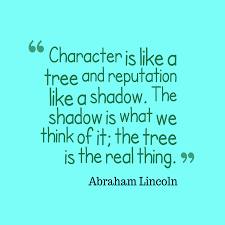 quotes about leadership lincoln 1012 best act quotes images