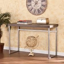 Overstock Sofa Table by 106 Best Apartment Furniture Images On Pinterest Apartment