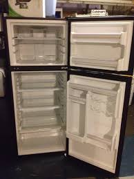 kitchen appliance packages hhgregg interior hhgregg appliance packages hhgregg locations appliance