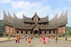 palace place floor plans pagaruyung palace wikipedia