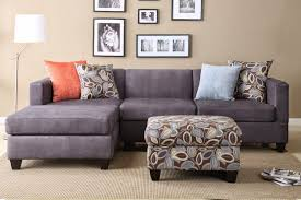 Inexpensive Armchairs Living Room Small Armless Sectional Sofas Sleeper Sofa For