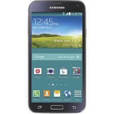 black friday galaxy s5 straight talk phones shop all no contract phones straight talk