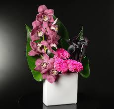 Flowers Paducah Ky - wedding flowers paducah kentucky rose garden florist lavender