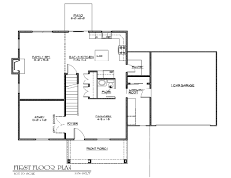 Design Kitchen Layout Online Free by Free Online Warehouse Layout Software 2d Floor Plans Roomsketcher