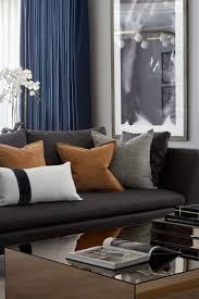 Feminine Living Room 100 Living Room Designer 636 Best Architecture U0026 Design