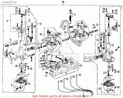 honda 350 engine parts diagram wiring diagrams schematics