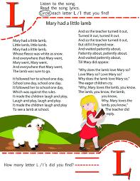 21 best nursery rhymes images on pinterest nursery ryhmes