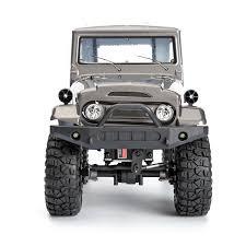 jeep rock crawler rc 136100 rc racing car rock crawler 1 10 scale remote control buggy