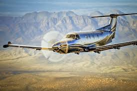 pilatus pc 12 features infinite flight community