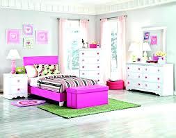 toddler bedroom sets for girl toddler bedroom sets kids bedroom set in chestnut wood color toddler
