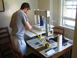diy letterpress s misc letterpress diy