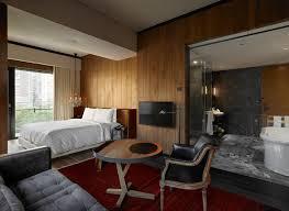 hotel proverbs taipei taipei taiwan booking com