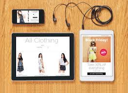 black friday marketing strategies chainlink digital marketing services and digital marketing strategy