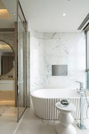 490 best images about bathrooms on pinterest modern bathrooms