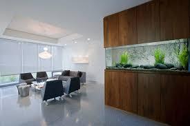 office design office fish tanks photo office ideas bloomberg