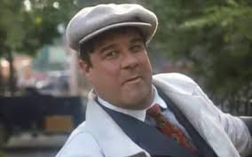 the 1992 starring john goodman kelly mcgillis trini
