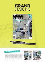 australian architecture association