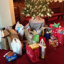christmas giving tree briarcliff church