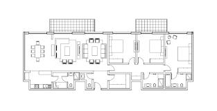 residence sharq dilmunia isaland u2013 tokyo real estate