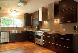Kitchen Cabinets Nj by Kitchen Cabinets Paterson Nj Kitchen Cabinet Ideas