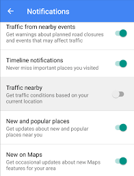 New Mexico Road Conditions Map by Google Maps V9 36 0 Beta Adds Voice Commands To Avoid Tolls