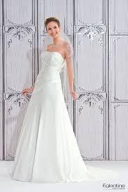 magasin robe de mariã e nantes robes de mariées eglantine créations boutique mariage chemillé