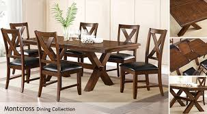 costco dining room furniture beautiful costco dining room sets montcross agriusadesign