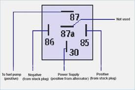 5 pin wiring diagram wiring diagrams schematics