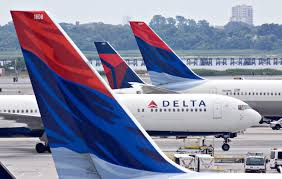 Delta Airlines Inflight Movies by Delta U0027s In Flight Entertainment Will Soon Be Free