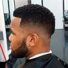 pictures of fad hairstyles for black men 40 amazing fade haircuts for black men atoz hairstyles