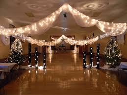 winter dance ideas dance decor pinterest dancing winter and
