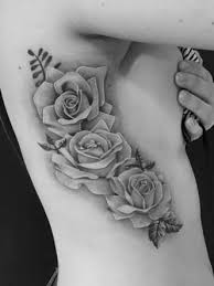 66 best ink images on pinterest feminine tattoos accessories