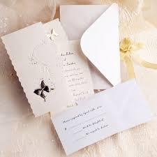Inexpensive Wedding Programs The 25 Best Butterfly Wedding Invitations Ideas On Pinterest