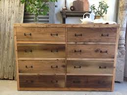wooden pallet home ideas stock pallets