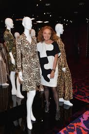 robe de mariã e beige la robe portefeuille de diane fürstenberg designer vintage