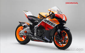 honda ccr cbr1000rr repsol 2015 hd wallpapers wallpaper cave