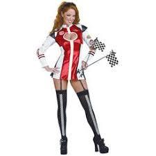 Halloween Costume Race Car Driver Pmg Toddler Pit Crew Kids Costume Race Car Costumes
