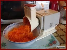 les robots de cuisine ancien ménager moulinex vintage les robots ma mère et mères
