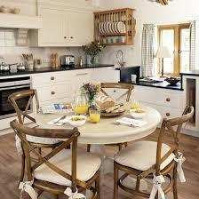 family kitchen design ideas kitchen impressive family kitchen family kitchens salem ma family