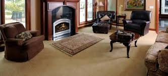 Throw Rug On Top Of Carpet Chicago Carpet Cleaning U0026 Rug Cleaning Northcenter Rug Cleaners